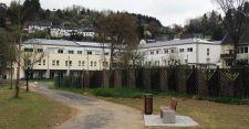 Nimstal-Residenz Schönecken